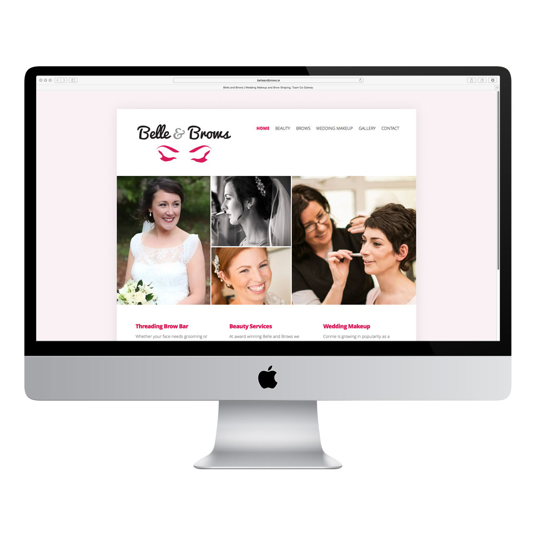website_template_bb