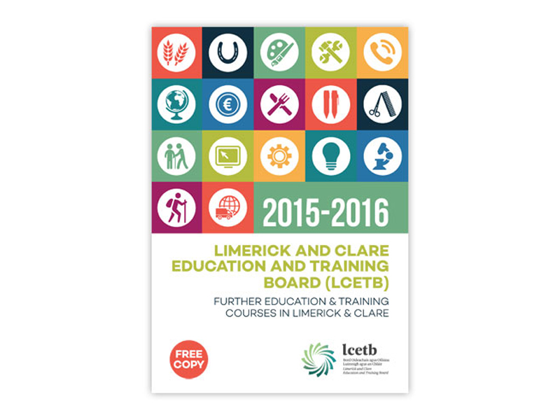 2032015 LCETB Adult Guidance and Info. Service Prospectus 2015_2