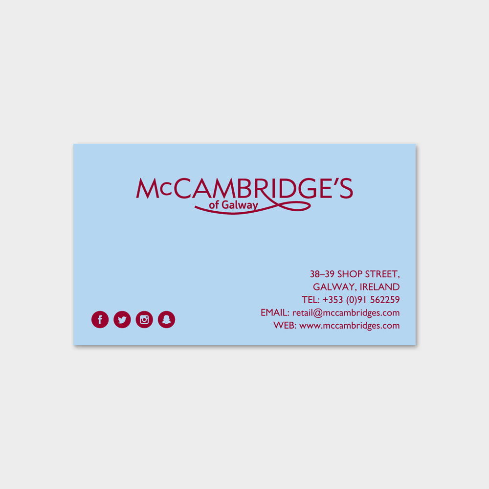 Embossed business cards ireland choice image card design and card attractive business cards ireland photos business card ideas colorful business cards ireland illustration business card ideas reheart Image collections