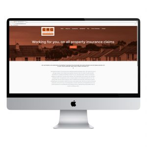 website_template_crc