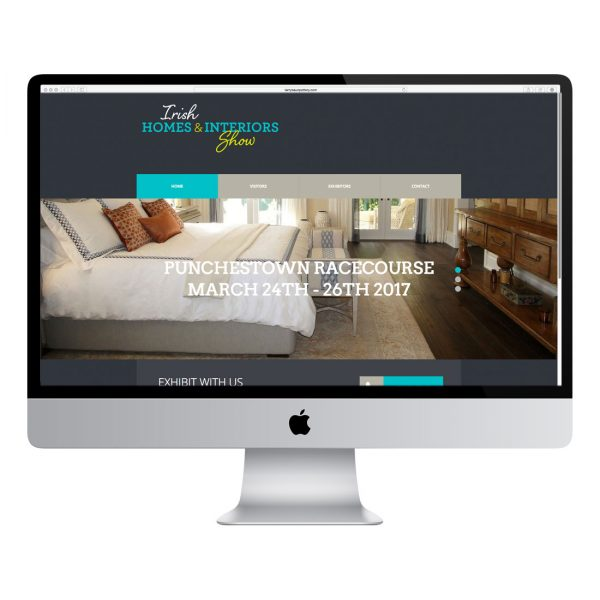 website_template_homes
