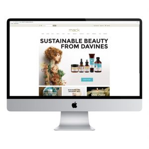 website_template_mack