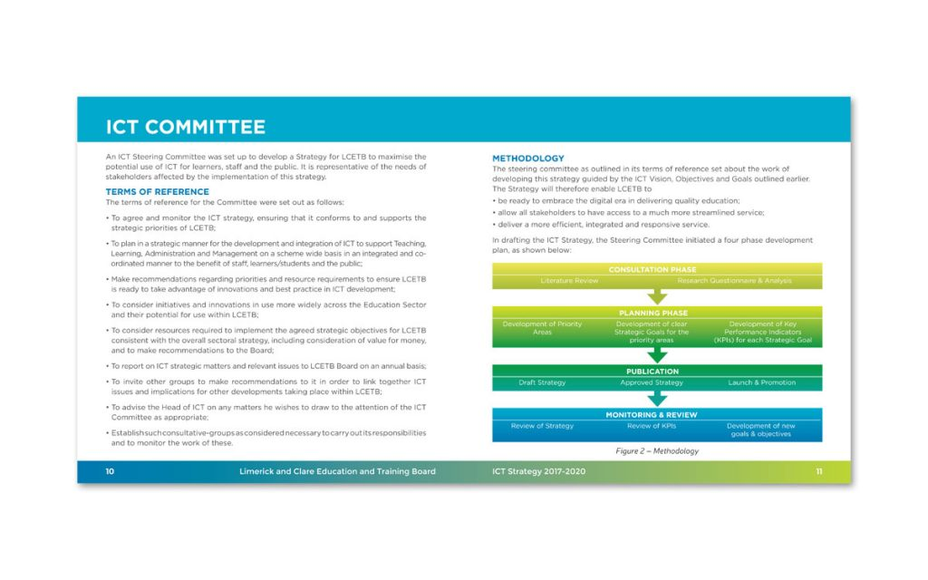 2337417-Limerick-and-Clare-Education-and-Training-ICT-Booklet2