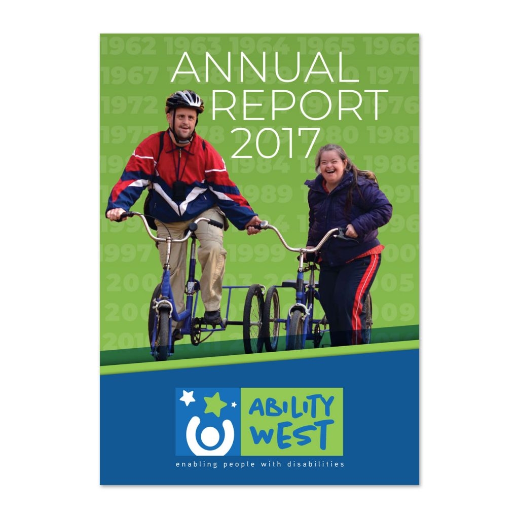 2362718-Ability-West-Annual-Report-2017-web-1