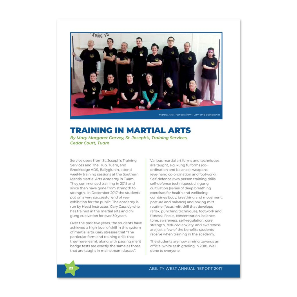 2362718-Ability-West-Annual-Report-2017-web-4