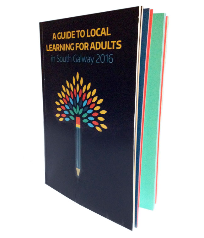 adultlearningguide
