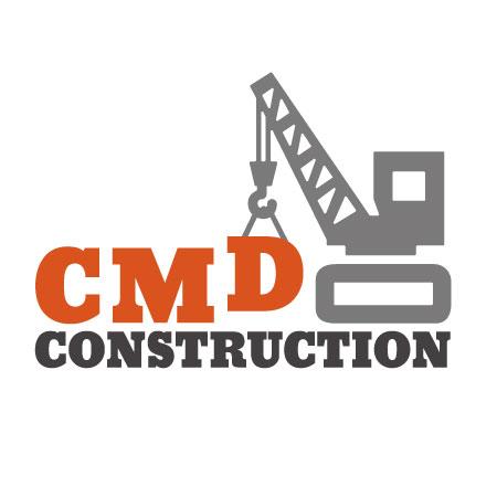 CMD-logo_01