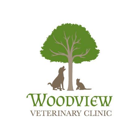 Woodview-logo