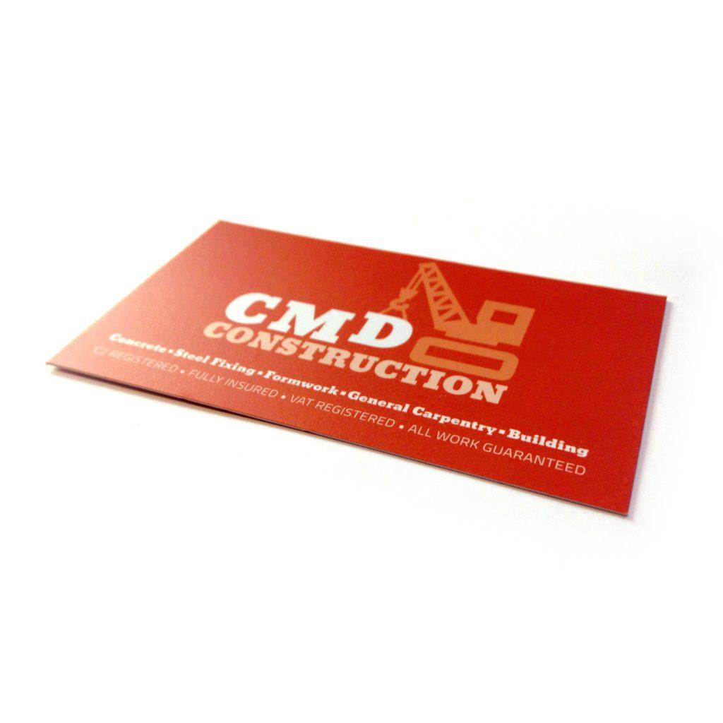 cmd card1