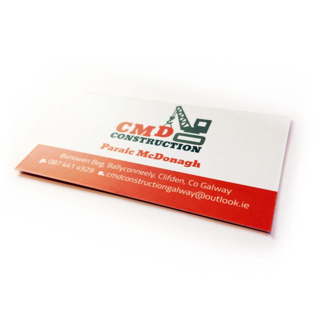 cmdcard2