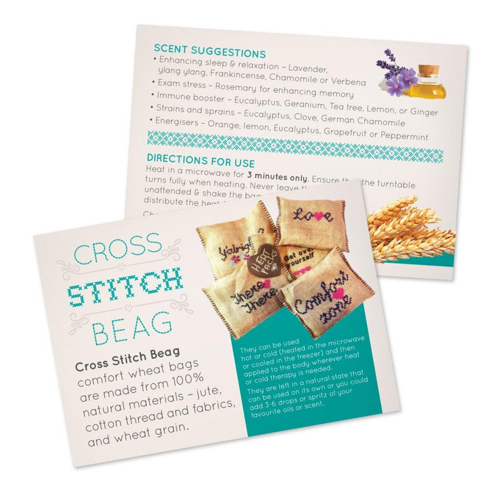 cross-stitch-postcards