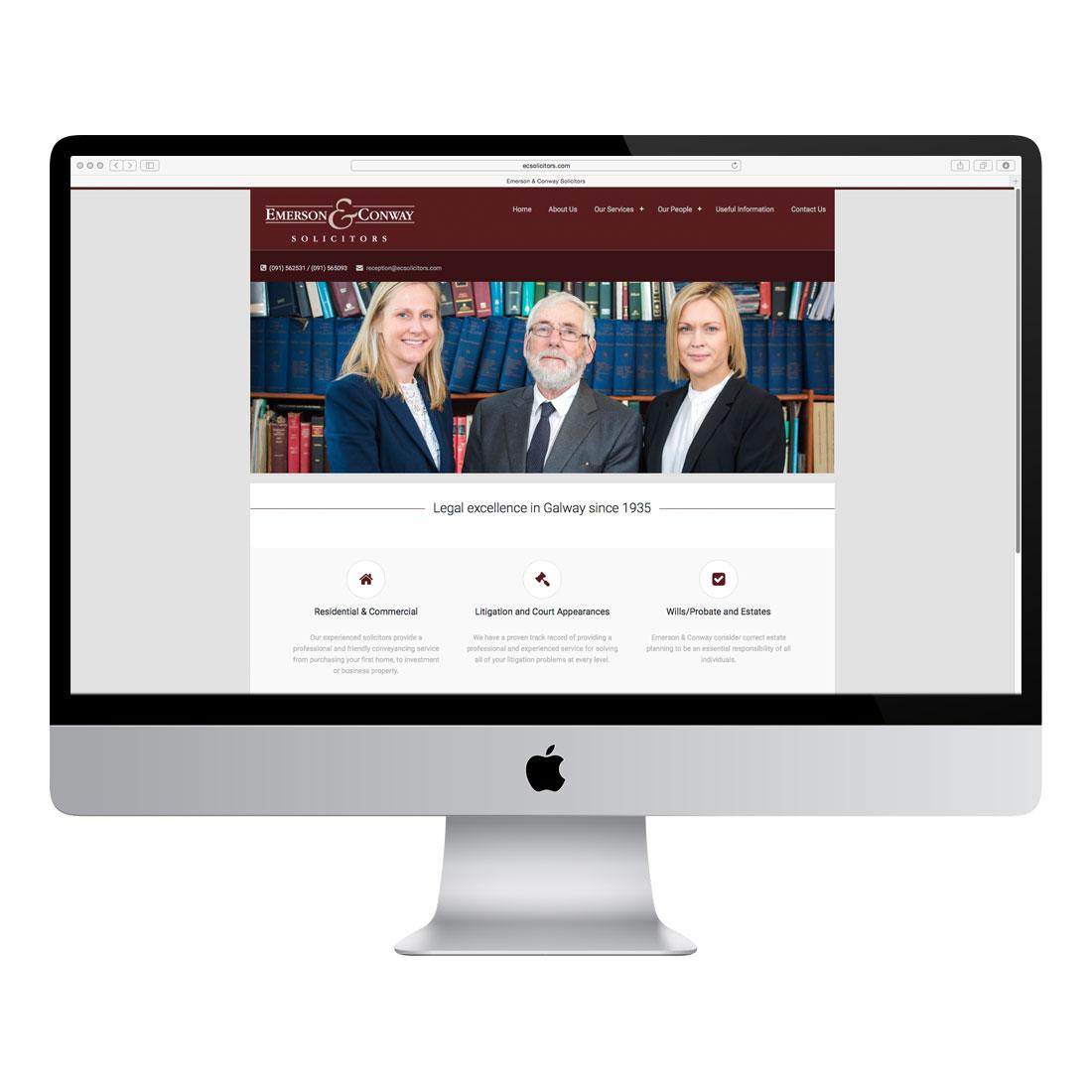 website_template_emerson
