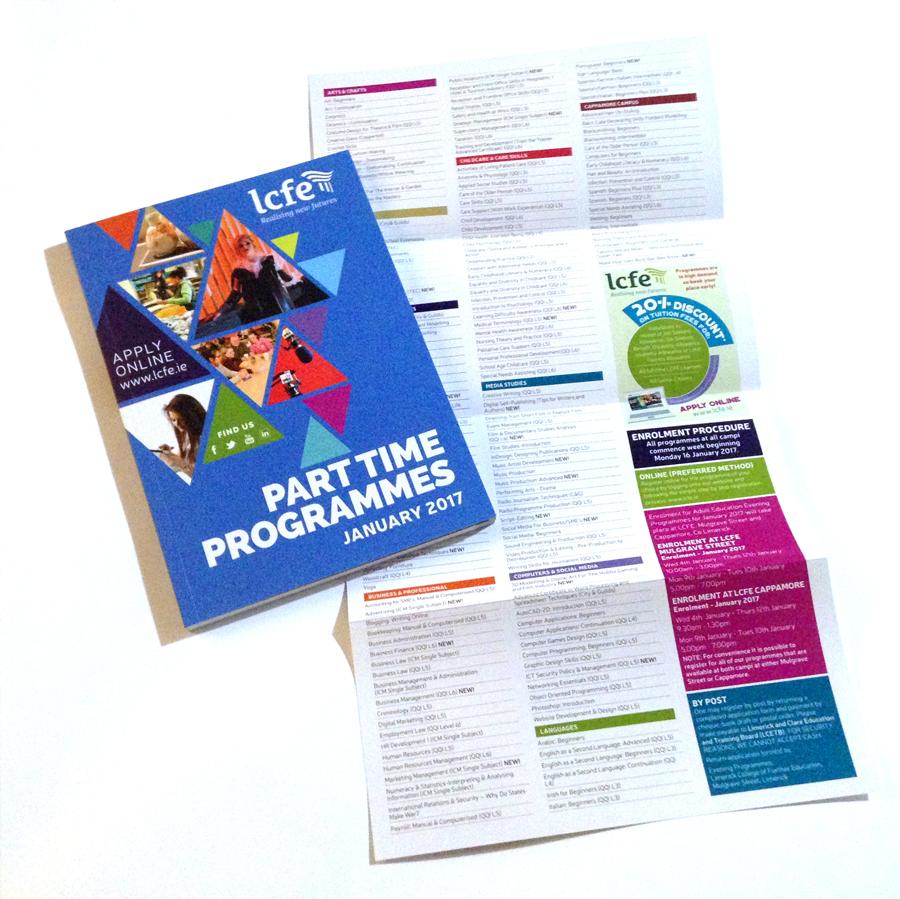 LCFE-parttime-jan17