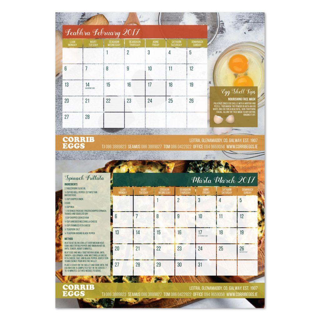 corrib-calendar1