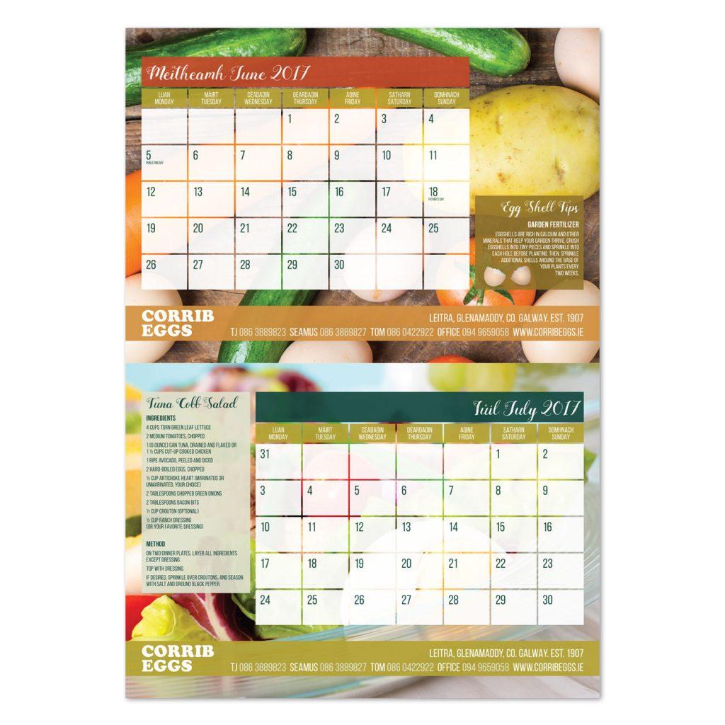 corrib-calendar2