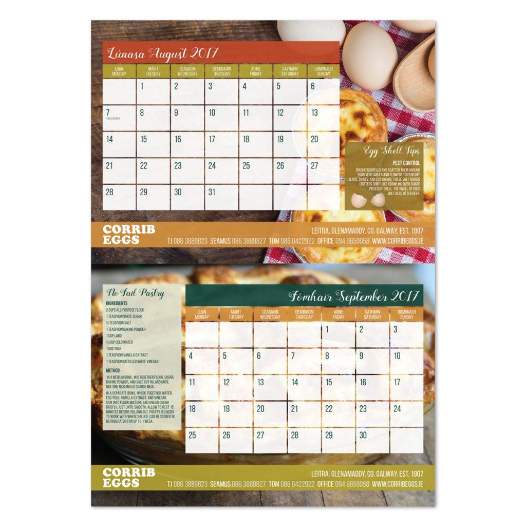 corrib-calendar3