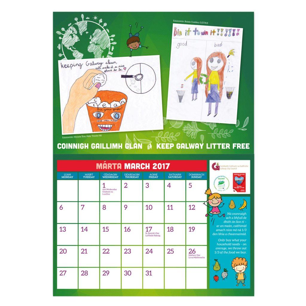 enviro-calendar2