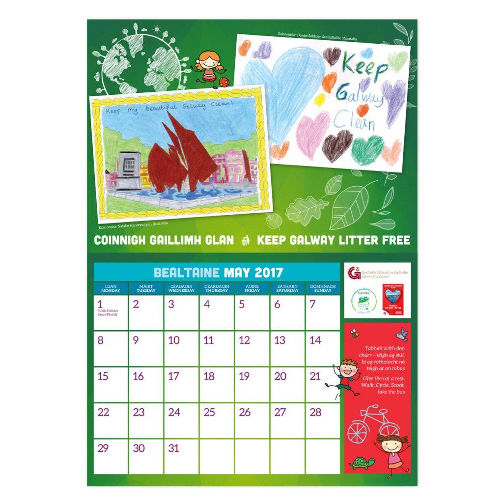 enviro-calendar3