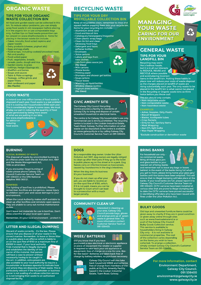 2298717-Galway-City-Council-Waste-Awareness-A3_DL-Brochures_Fiona-Coen-1