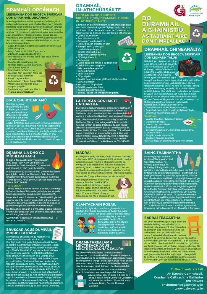 2298717-Galway-City-Council-Waste-Awareness-A3_DL-Brochures_Fiona-Coen-2