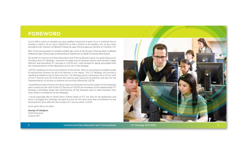 2337417-Limerick-and-Clare-Education-and-Training-ICT-Booklet1