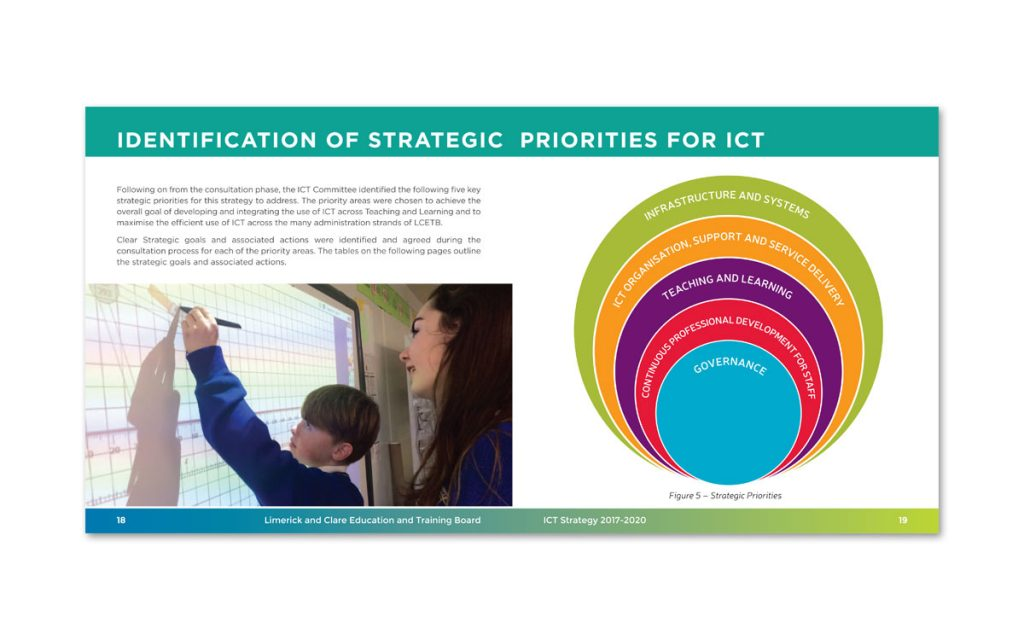 2337417-Limerick-and-Clare-Education-and-Training-ICT-Booklet3