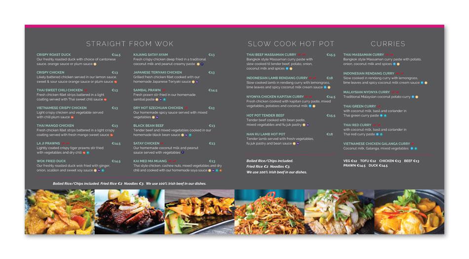 2356718-Jalan-Jalan-8-page-Dinner-menu-Stronger-material-for-BALLINA1