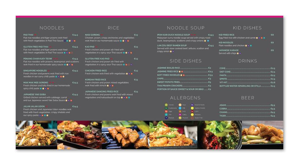 2356718-Jalan-Jalan-8-page-Dinner-menu-Stronger-material-for-BALLINA2
