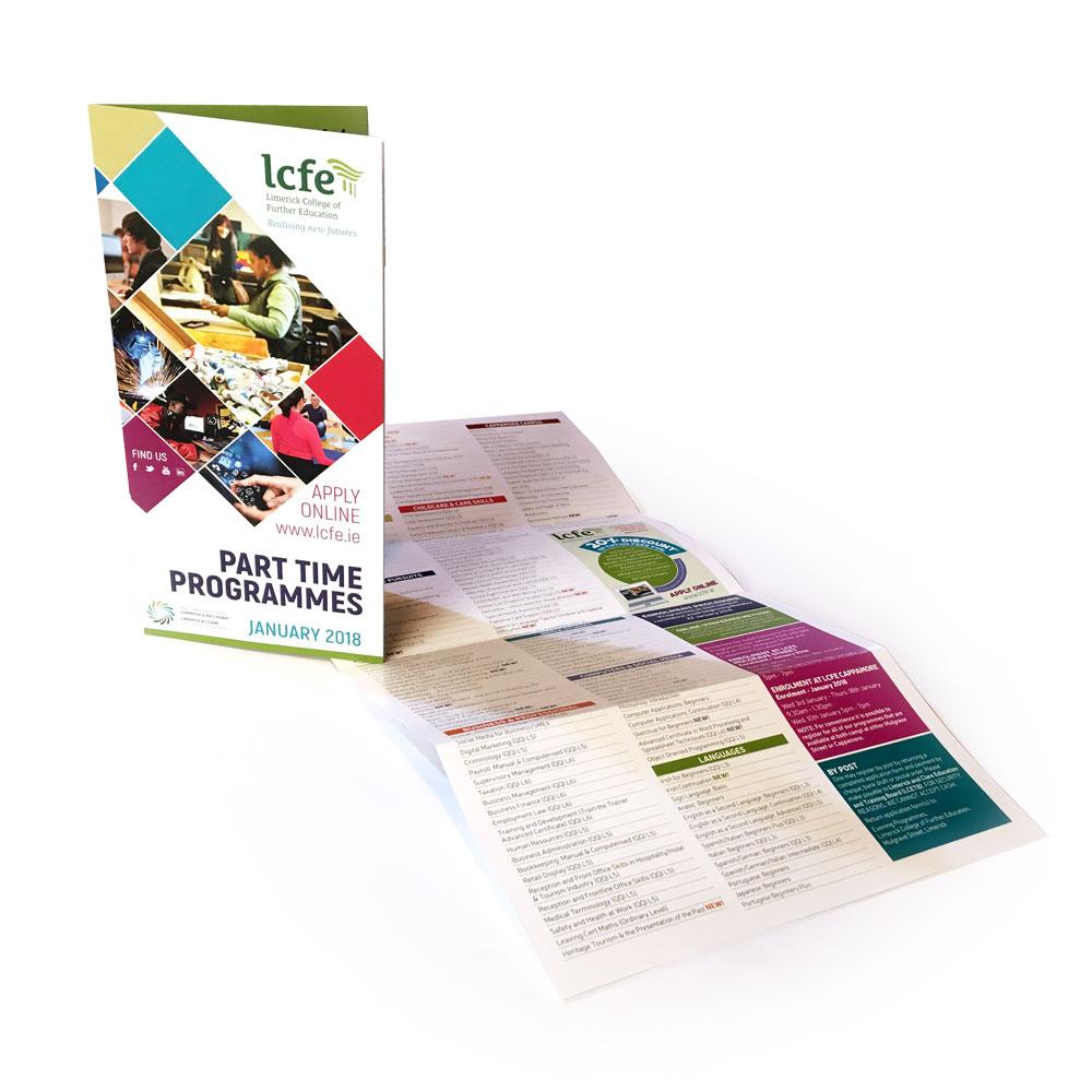 LCFE-brochure-18
