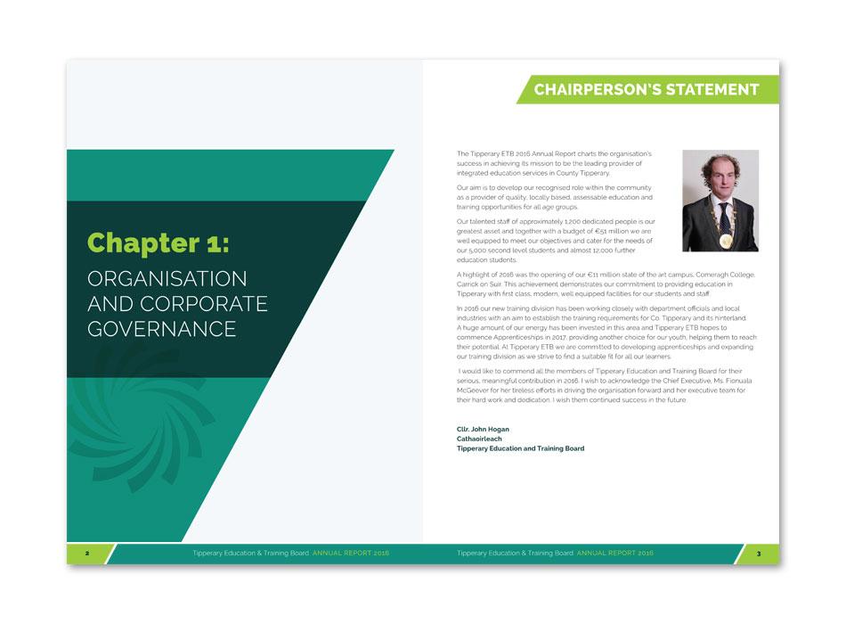 Tipp-ETB-Annual-Report1