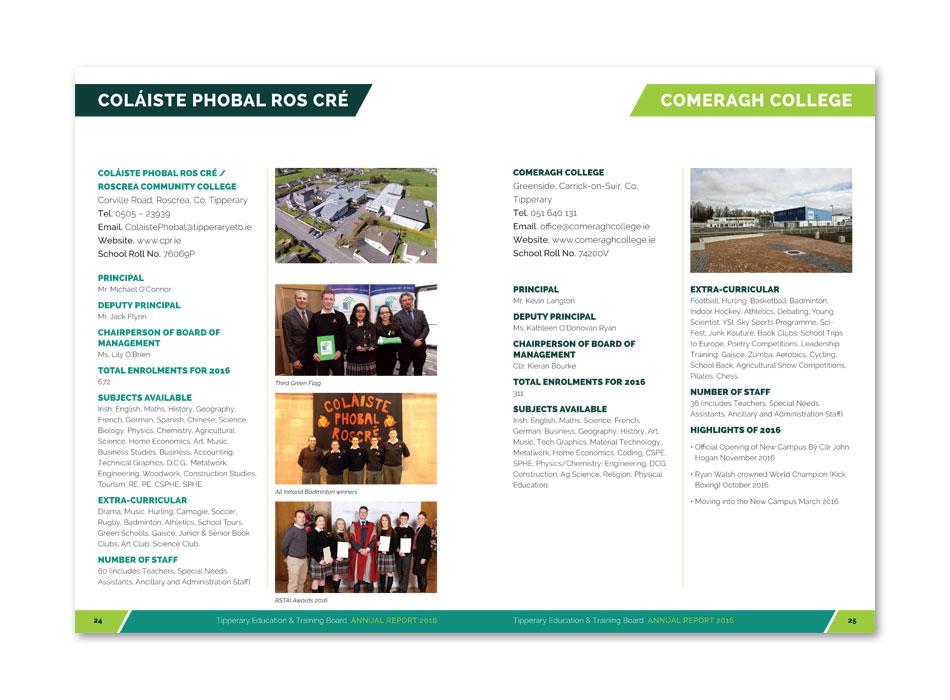 Tipp-ETB-Annual-Report2