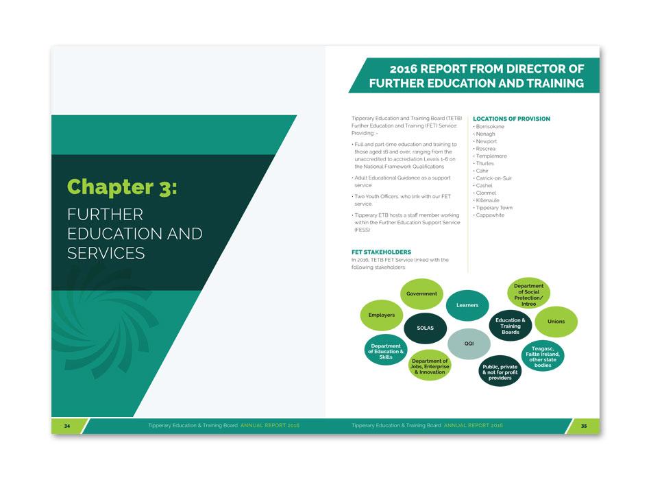 Tipp-ETB-Annual-Report3