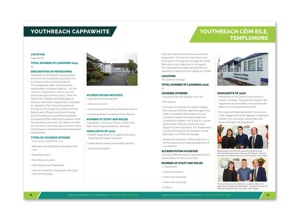 Tipp-ETB-Annual-Report4