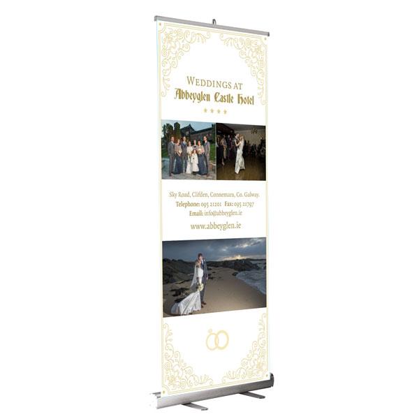 pullup-banner-smaller-abbeyglen