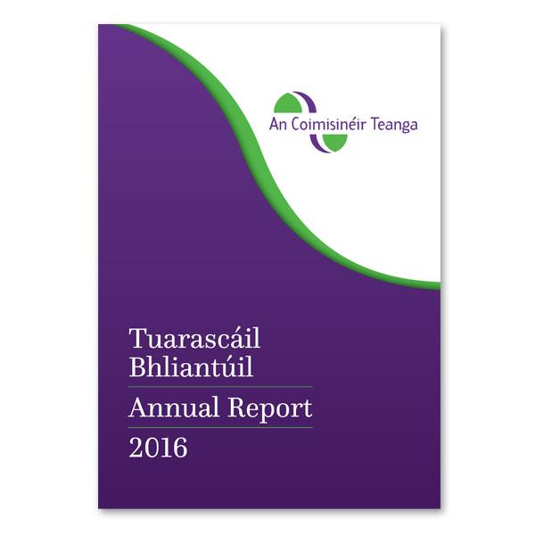 report-template-teanga