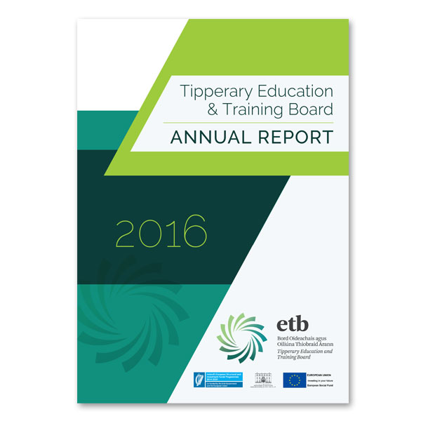report-template-tipp-annual