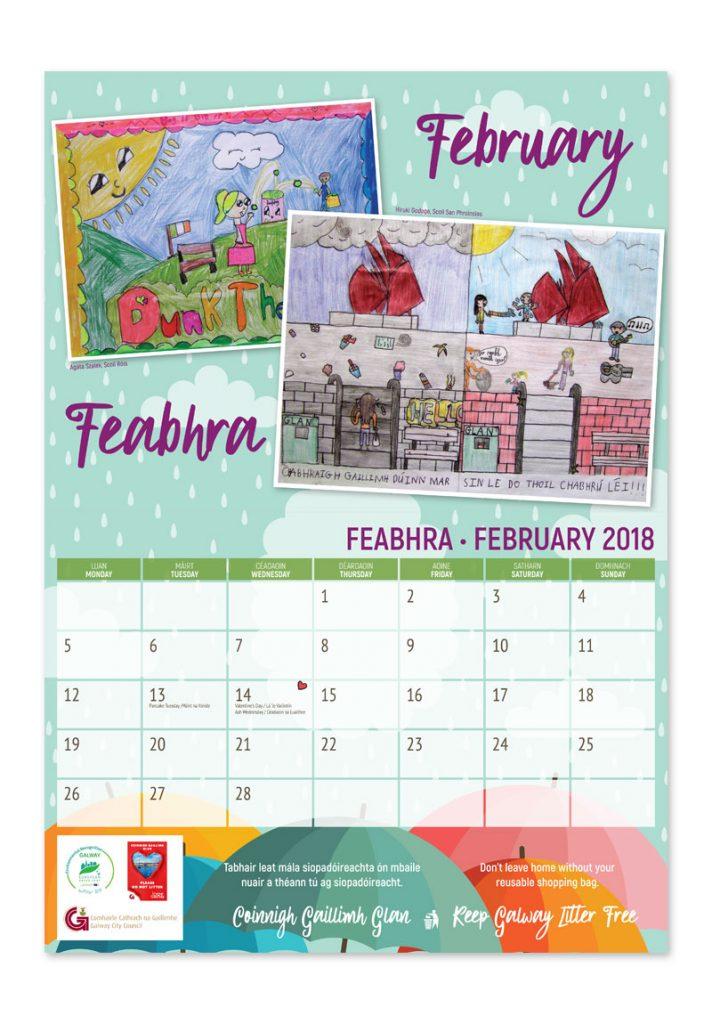 Environmental-Calendar1