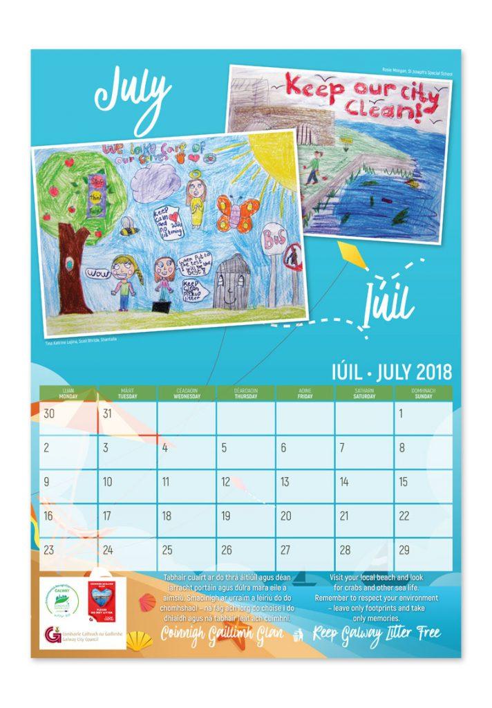 Environmental-Calendar2