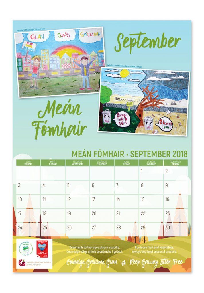 Environmental-Calendar3