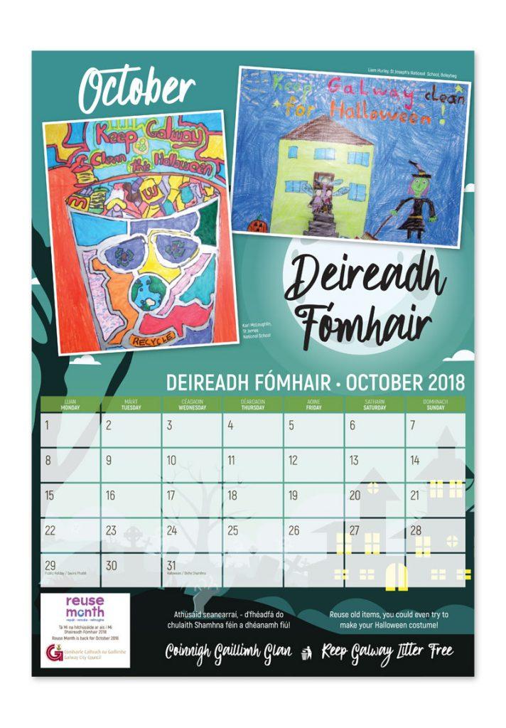 Environmental-Calendar4