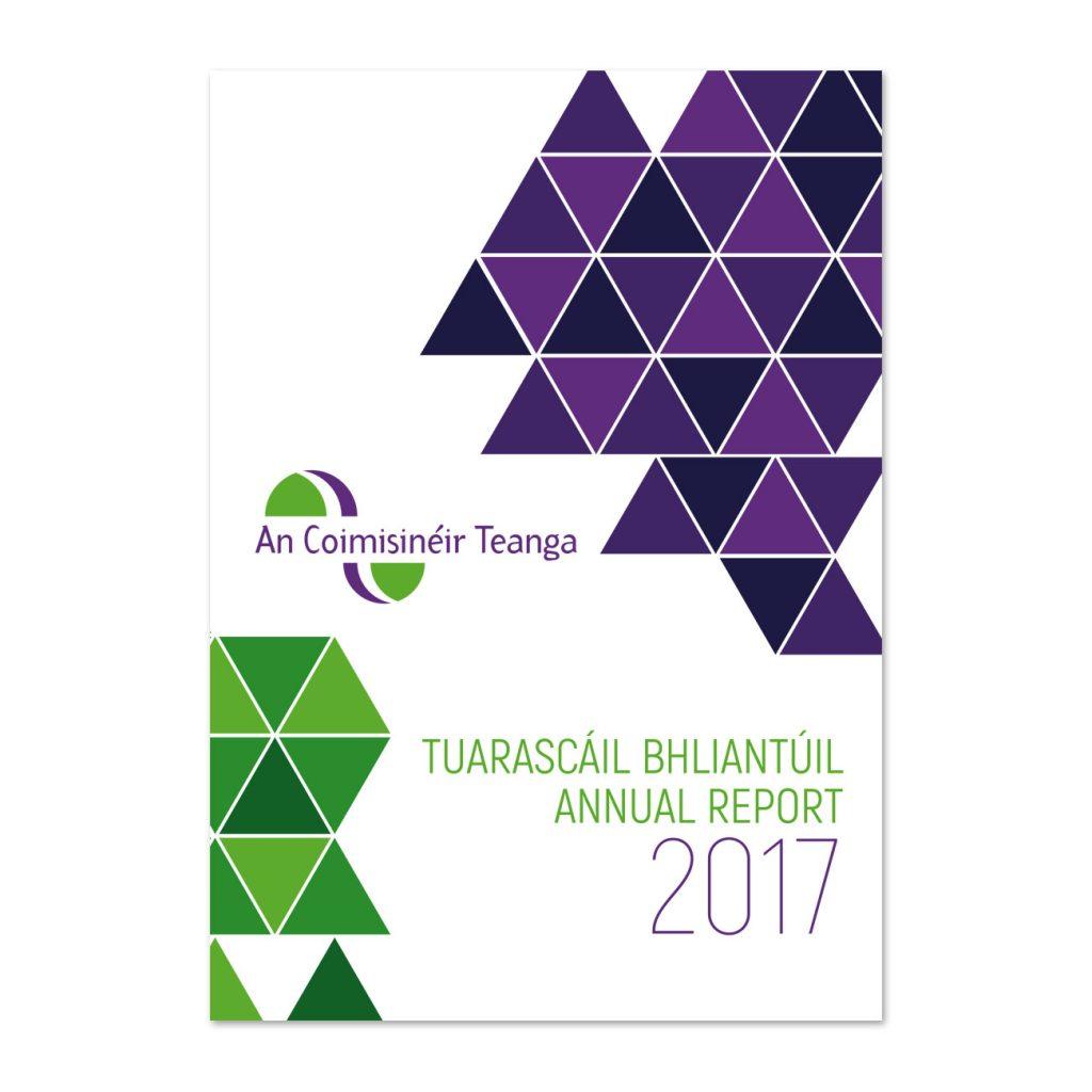 2342418-Oifig-an-Choimisineara-Teanga-Annual-Report-2017-web-1