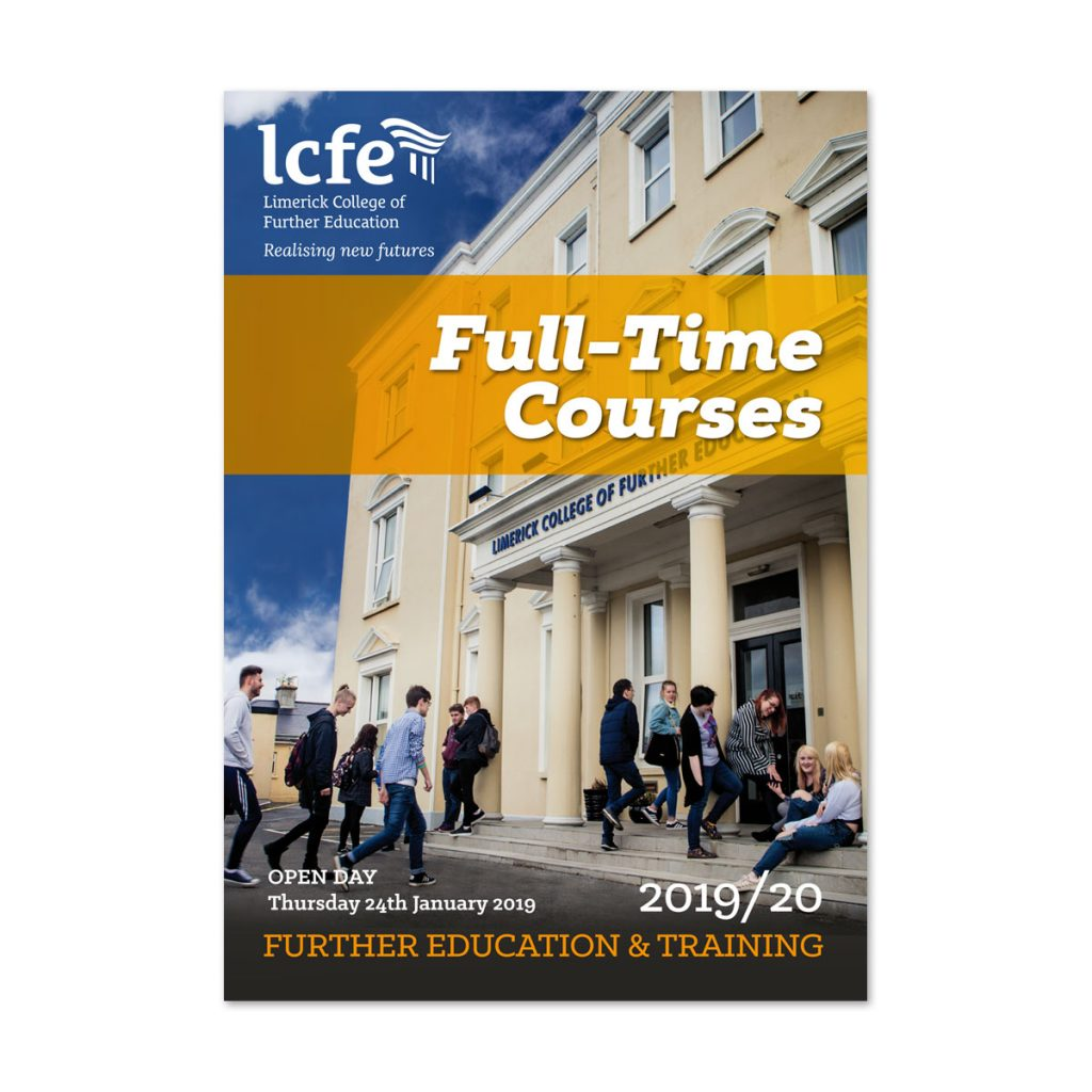 LCFE-18-prospectus_cover