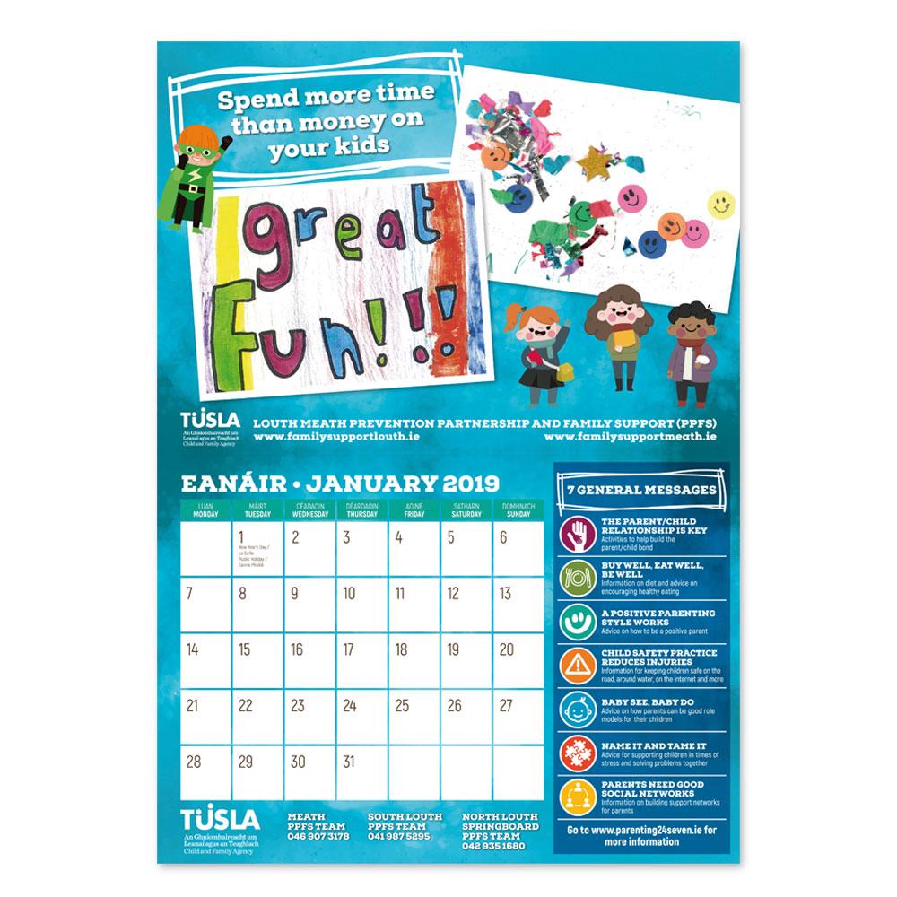 TUSLA-calendar2