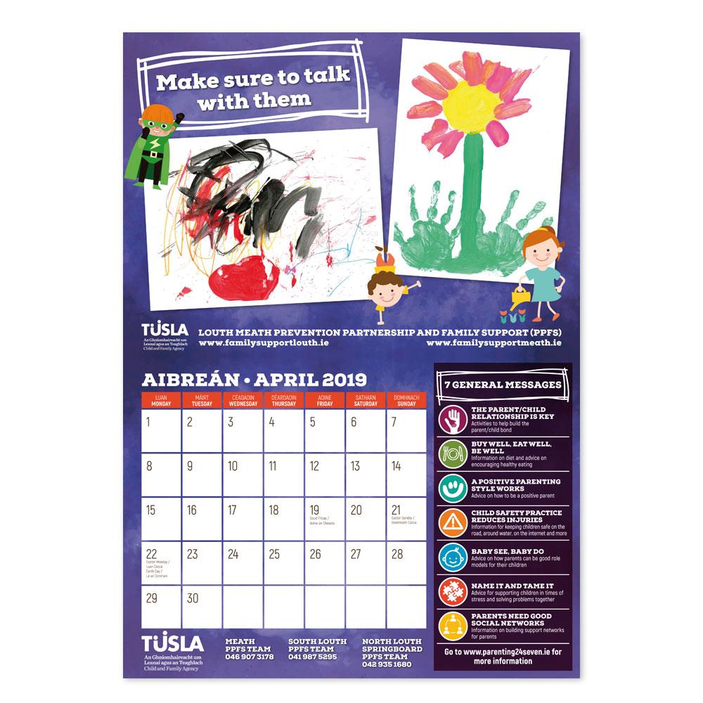 TUSLA-calendar3