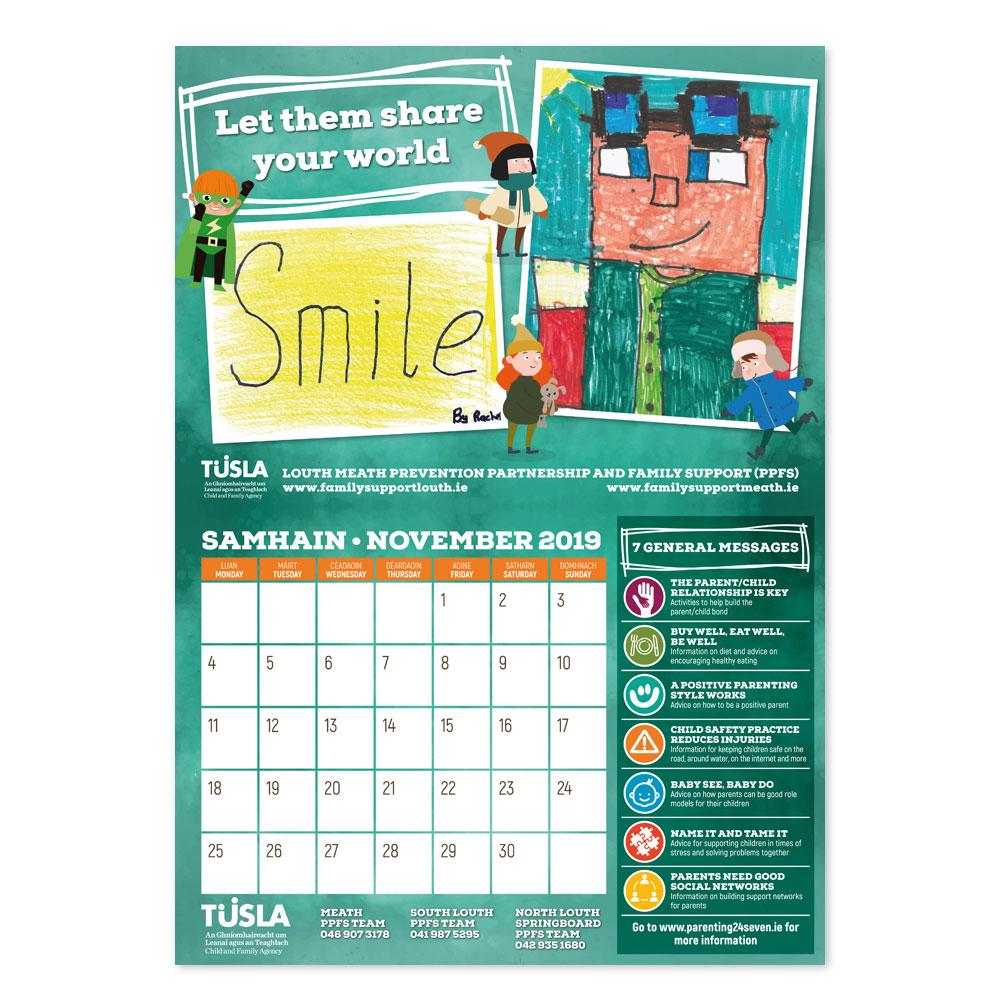 TUSLA-calendar5