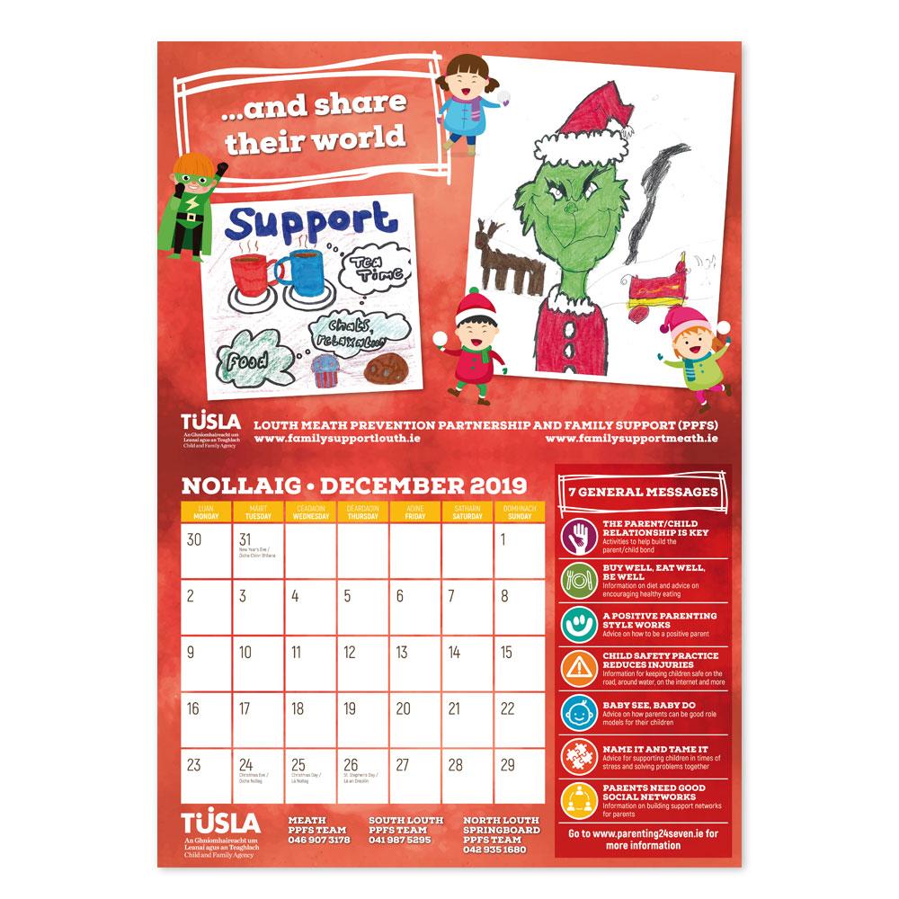 TUSLA-calendar6