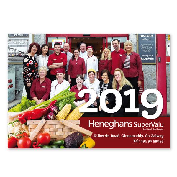 report-template-Heneghans19