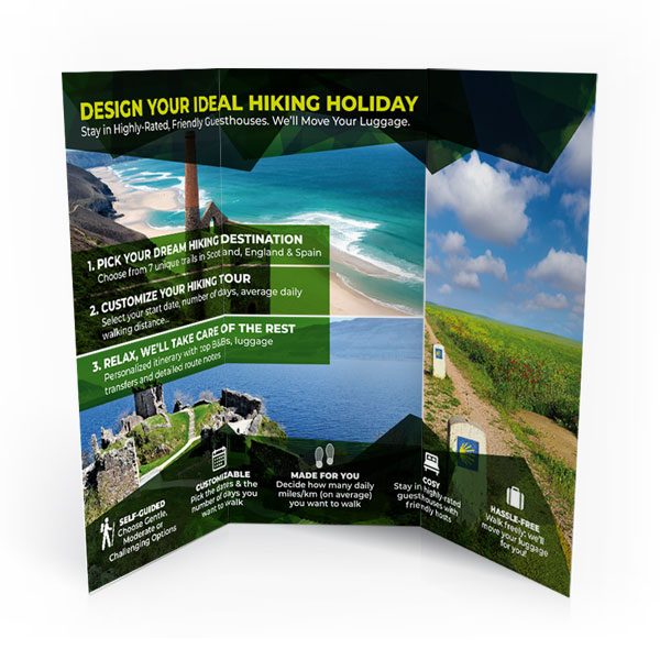 brochure-template_Hillwalk