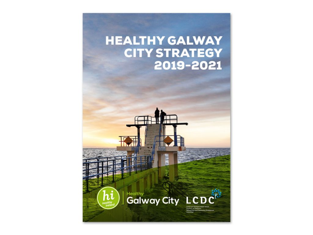 Healthy-Galway-City-booklet-cover