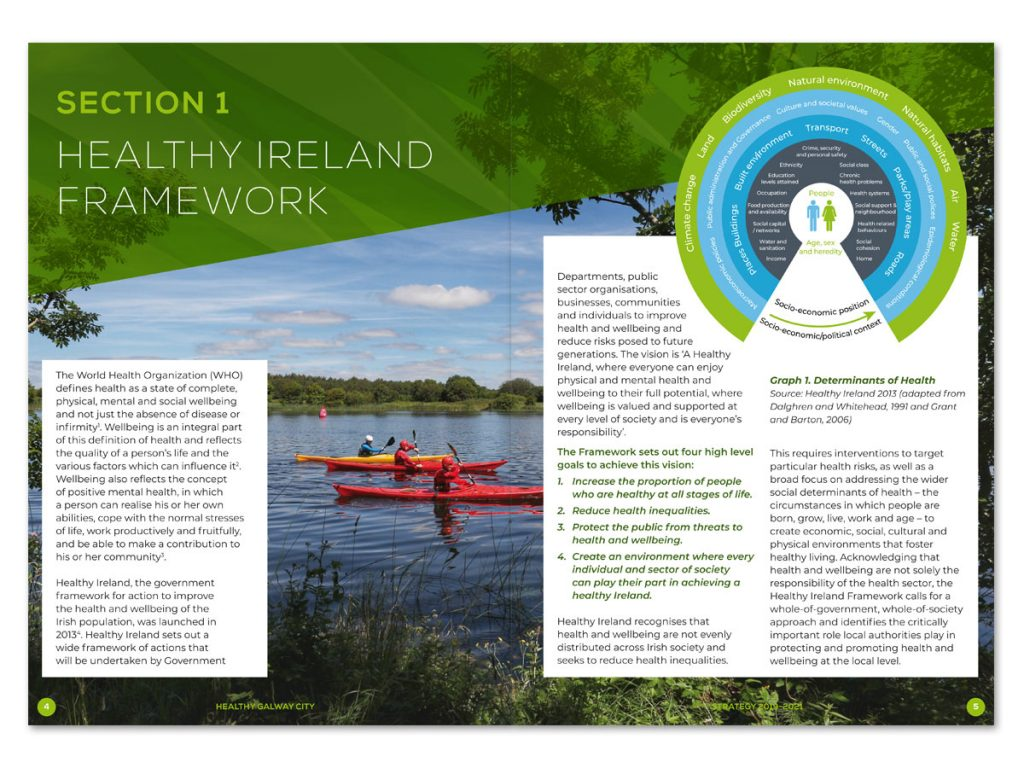 Healthy-Galway-City-booklet1